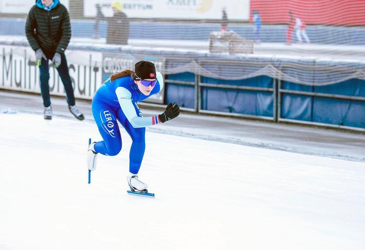 Foto: Reidar Langkjær